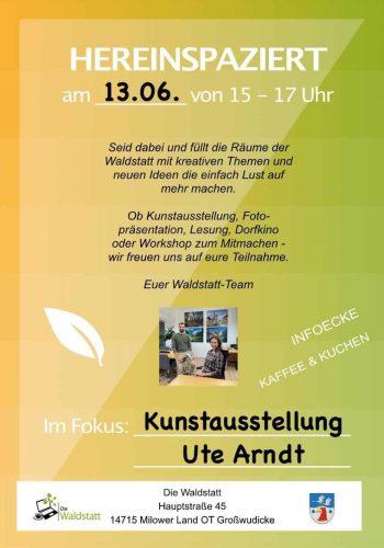 Einladung_Waldstatt